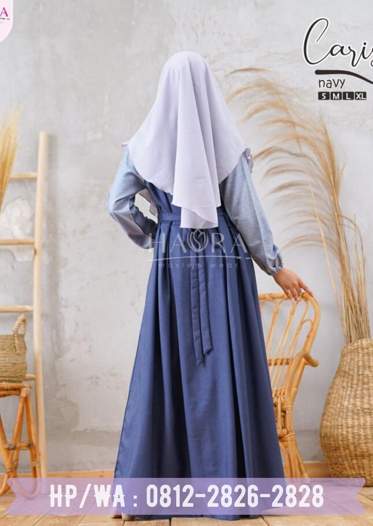 Daftar Agen Hp Wa 0812 2826 2828 Produsen Gamis Tunik Hijab Gorontalo Tunik Hijab Kaftan