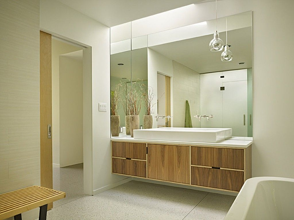 you ideas ll bedroom modern design century bathroom pin mid set vanity white love