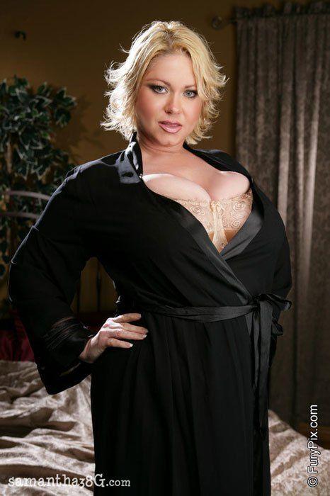 Samantha Anderson 38G | SAMANTHA ANDERSON | Pinterest ...