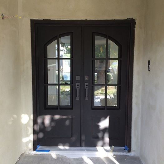 Photo Of Pinky S Wrought Iron Doors Los Angeles Ca United
