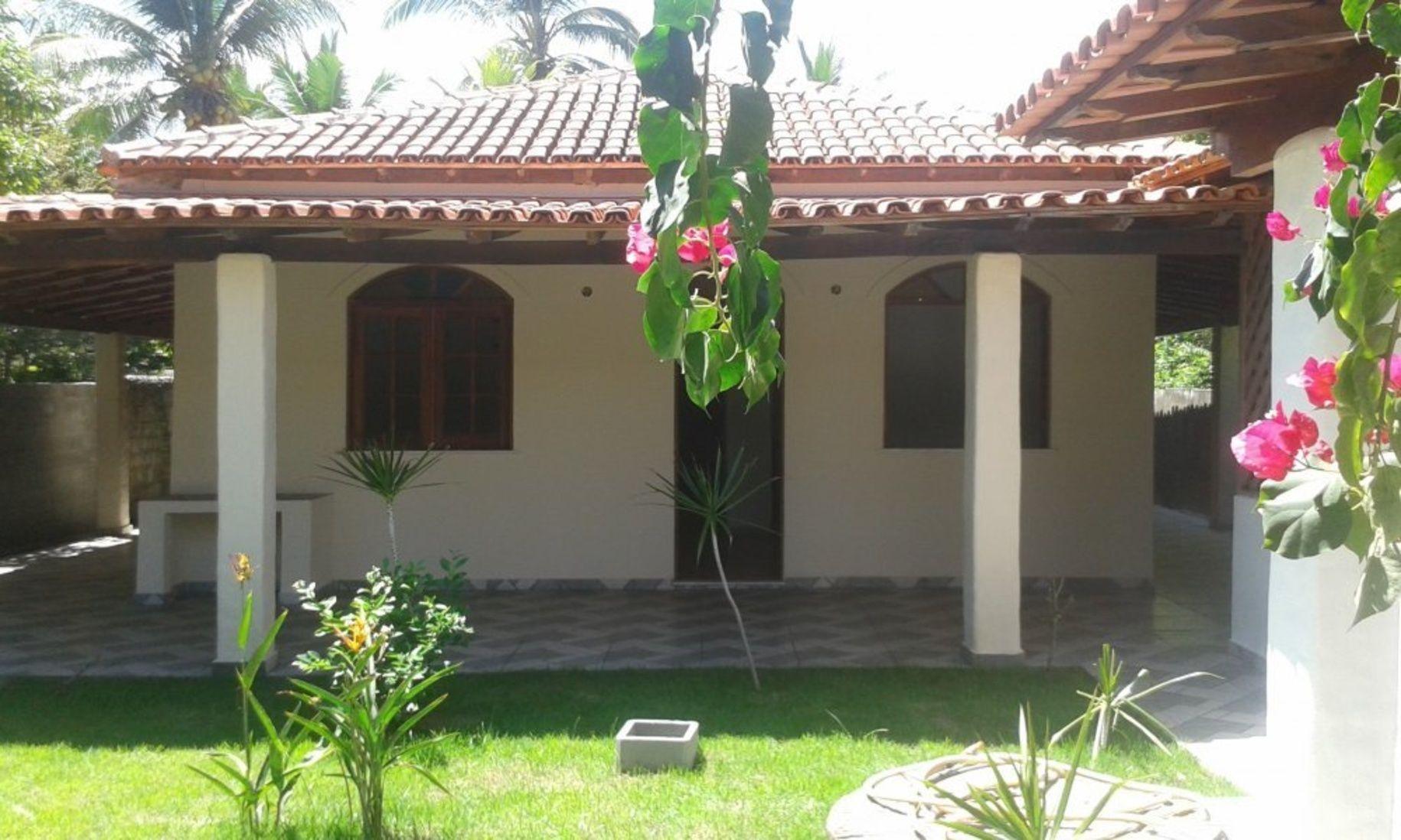 Brasilien Bahia Immobilie In Canavieiras Haus Am Meer Zu Verkaufen Kaufpreis 15 Reduziert Auf 89 000 Euro Brasilien B Outdoor Structures Pergola Outdoor