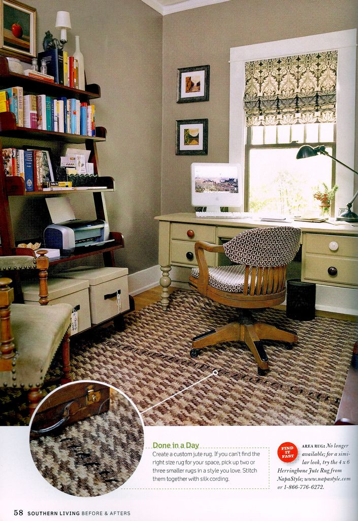 10+ Amazing No Rugs In Living Room