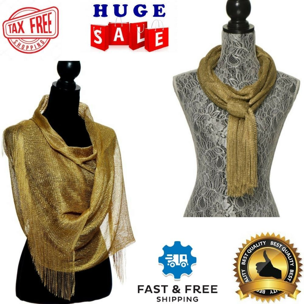 Cool great womens scarf buttons long wedding shawls and wraps cape