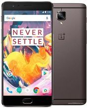 Cool OnePlus 2017: Chegada nova original oneplus 3 t oneplus 3 t móvel snapdragon 821 quad core 5.... Wishlist Check more at http://technoboard.info/2017/product/oneplus-2017-chegada-nova-original-oneplus-3-t-oneplus-3-t-movel-snapdragon-821-quad-core-5-wishlist/