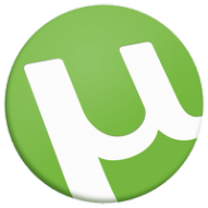 µTorrent PRO v3.4.3 Beta build 40332 Crack Download ...