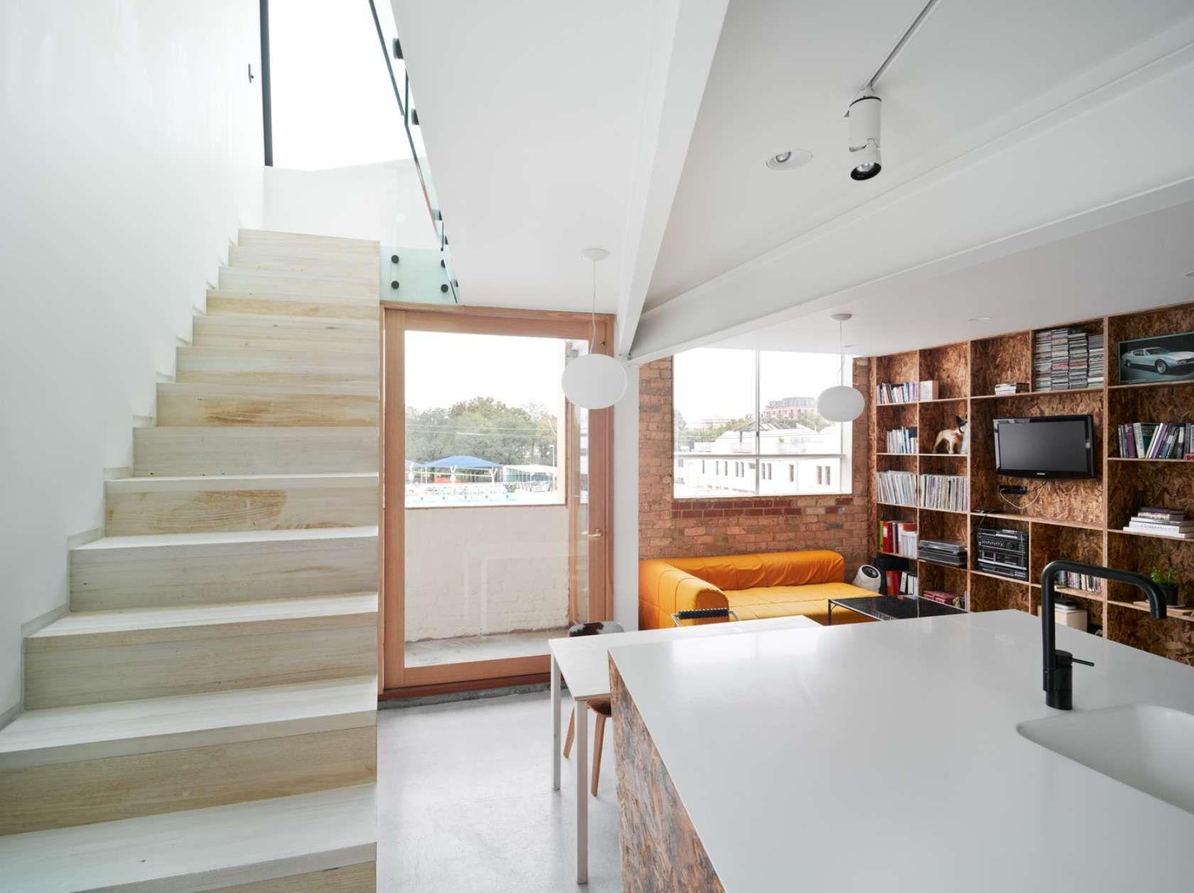 Modern Italienisch Wohnzimmer Möbel   Loungemöbel | Loungemöbel | Pinterest  | Italian Living Room, Room Decor And Living Rooms