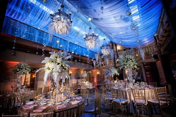 Wedding Venues In South Florida Fl The Knot Wedding General