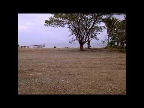 Terrenos en Venta en Bahía Blanca, Punta Brava, Frente a Lago Izabal, Gu...
