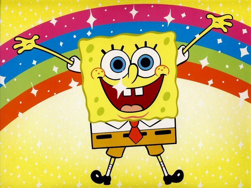 64 best images about Spongebob on Pinterest  Conch shells Bobs
