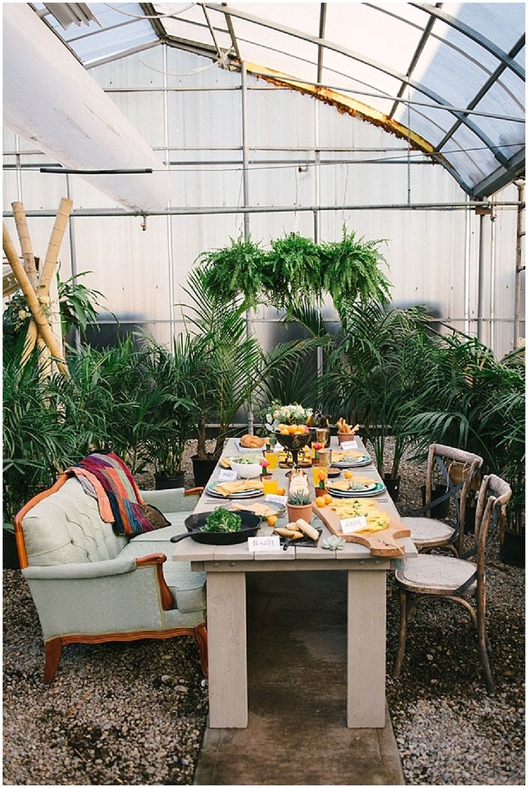 Latin american inspired styled shoot by jar photography american
