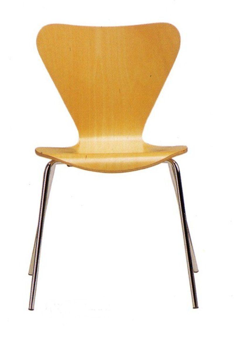 Arne Jacobsen Ameise serie 7 1955 arne jacobsen furniture arne jacobsen