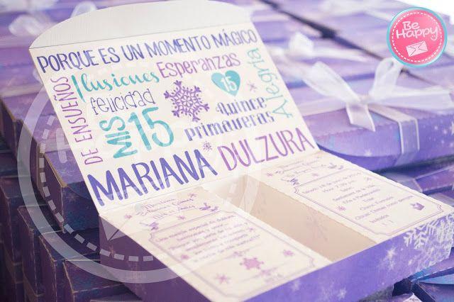 Tarjetas De Invitación Bucaramanga Tarjeta De Invitación