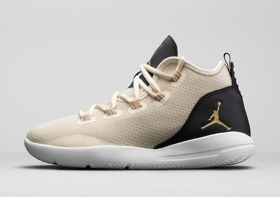 9e9094c299b1bd Jordan Brand s Heiress Collection Blends Sport Heritage With ...