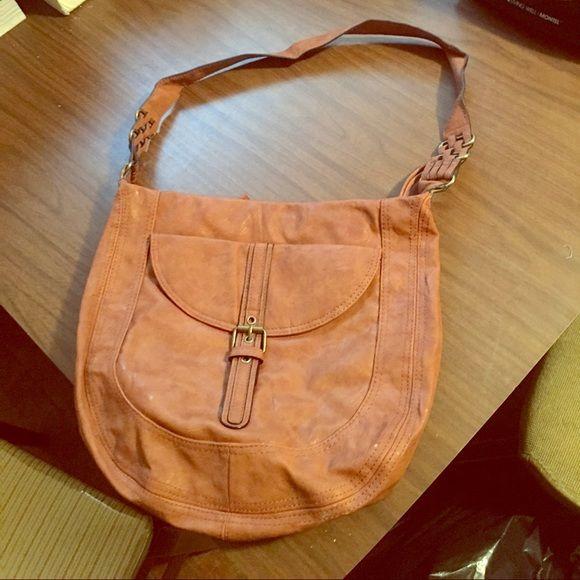 Handbag Handbag Cato Bags