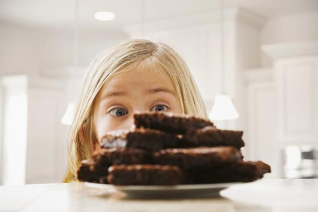 Is It Okay to Cheat on Your Gluten-Free Diet If You Have ...