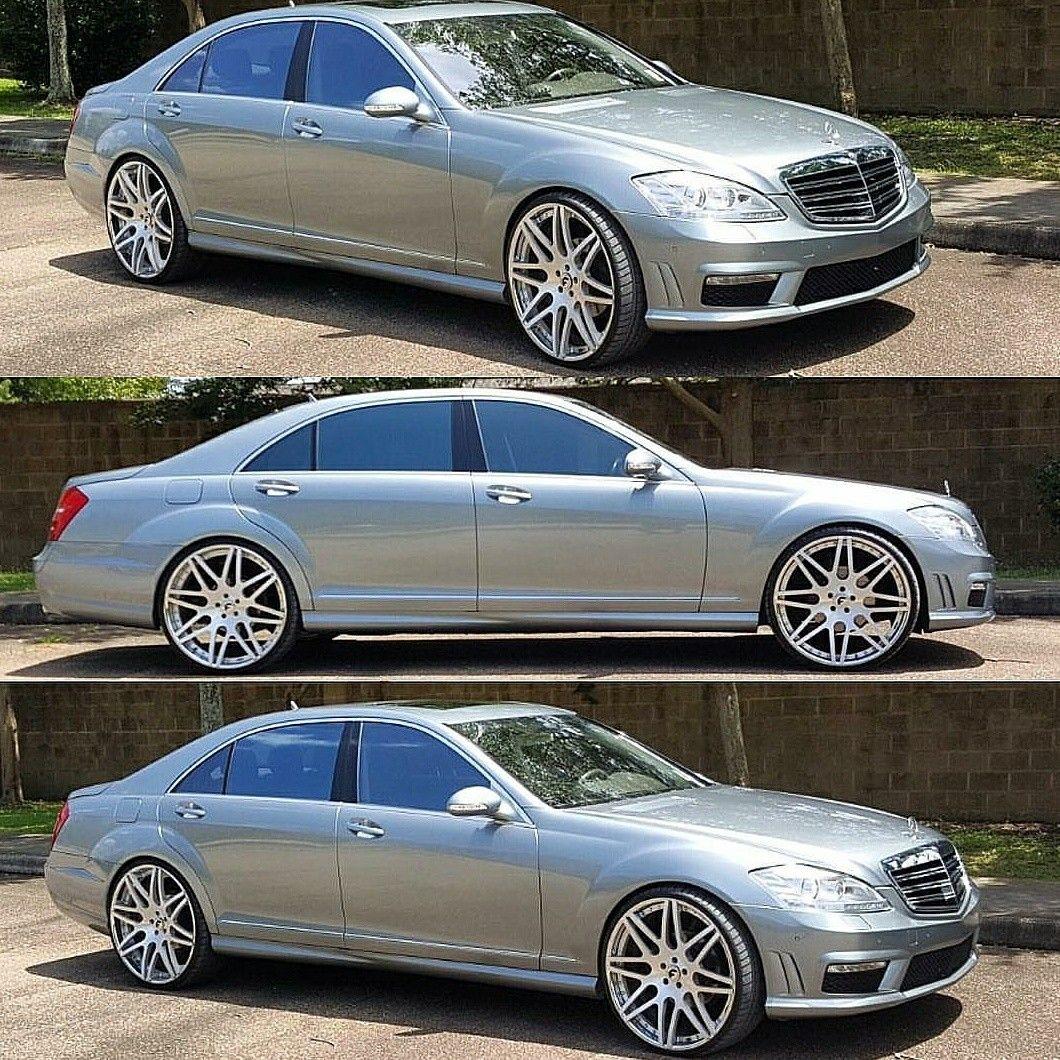 Mercedes Benz Amg S63 Follow Uber Luxury For More Via: Pin Af Craig Matthews På Cars