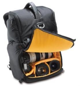 Kata Camera Bags