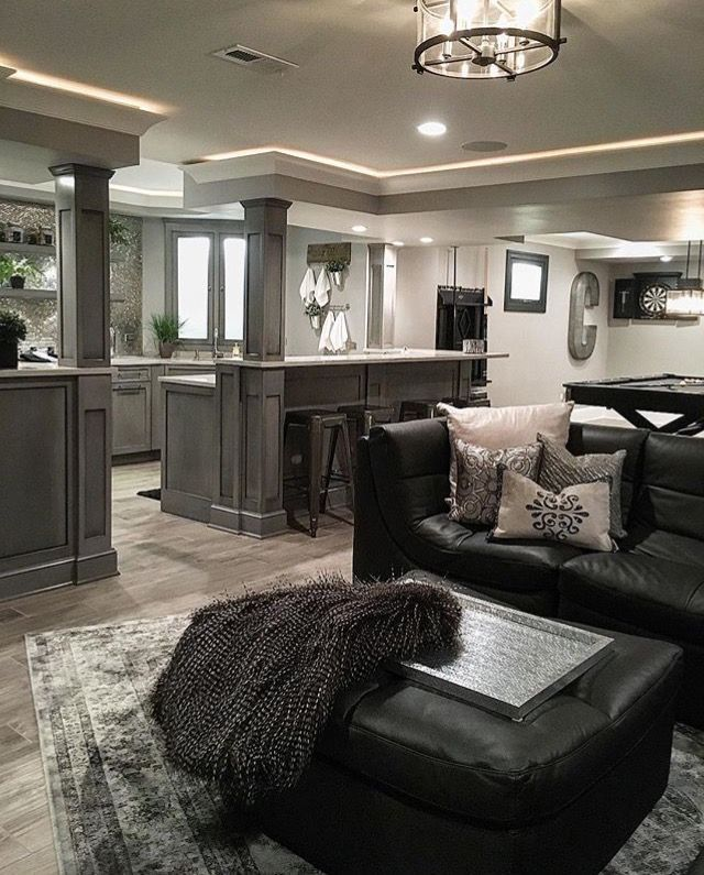 Bar idea basement renovations plans walkout kitchen house also this is the wood  want for and bathroom vanities rh pinterest