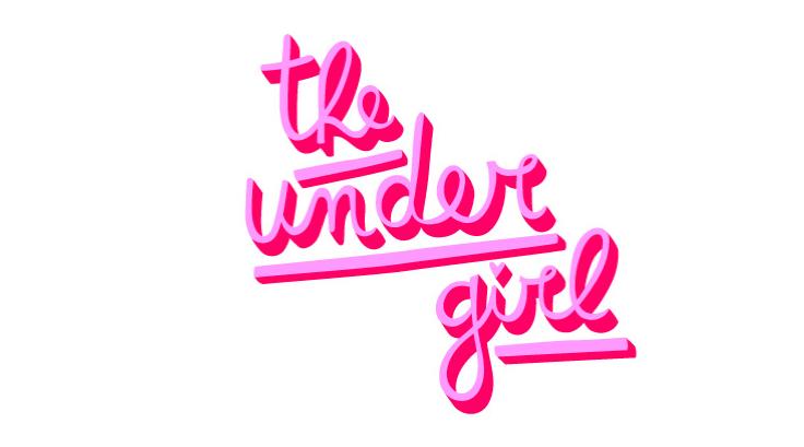SMS Lån Pink images, Lettering, Logo word