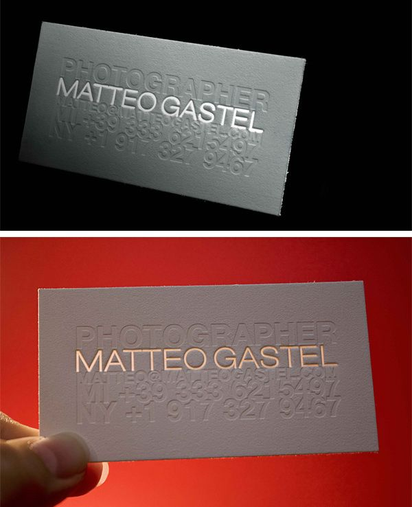 Standing out as a photographer 16 of the best photography business standing out as a photographer 16 of the best photography business cards reheart