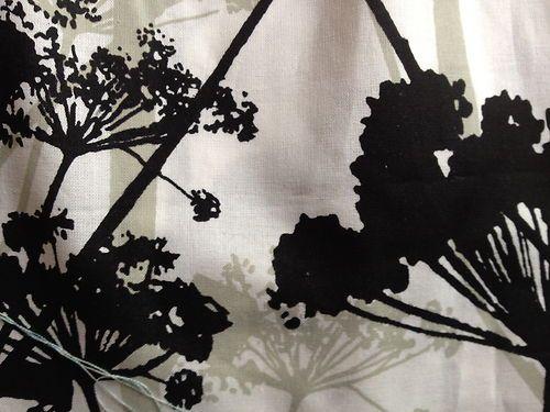Marimekko Stoffe marimekko stoff fabric marimekko