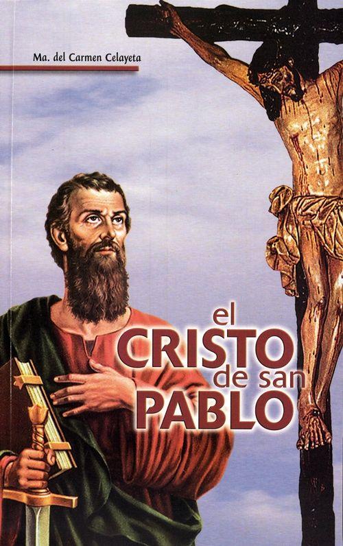 El-Cristo-de-san-Pablo