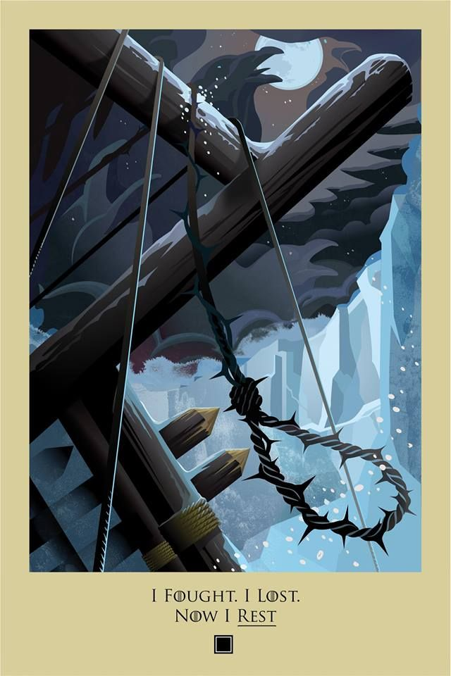 13221729 10153710671887734 5850441627459377073 N Jpg 640 960 Game Of Thrones Poster Game Of Thrones Episodes Game Of Thrones Art