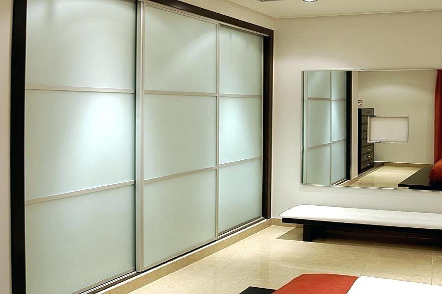 Die Auswahl An Perfekte Schlafzimmer Wandschrank Türen