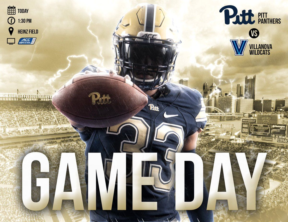 Pin by SkullSparks on College Football Graphics