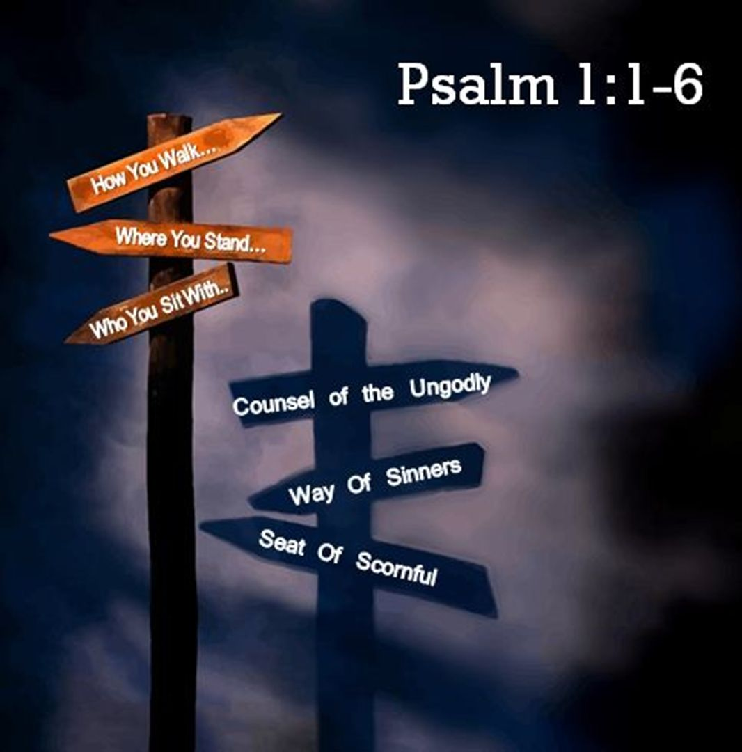 Your home for vacation amp prosperity - Prosperity Images Bible Verses About Prosperity Psalm 1 1 6 Hd Wallpaper