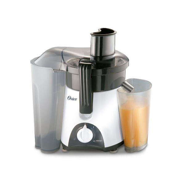 Extractor de jugos, incluye práctica jarra. Cómpralo en Falabella.com.co y recíbelo en la puerta de tu casa: http://www.falabella.com.co/falabella-co/product/346875/Extractor-de-Jugos-003157-012-000?passedNavAction=push