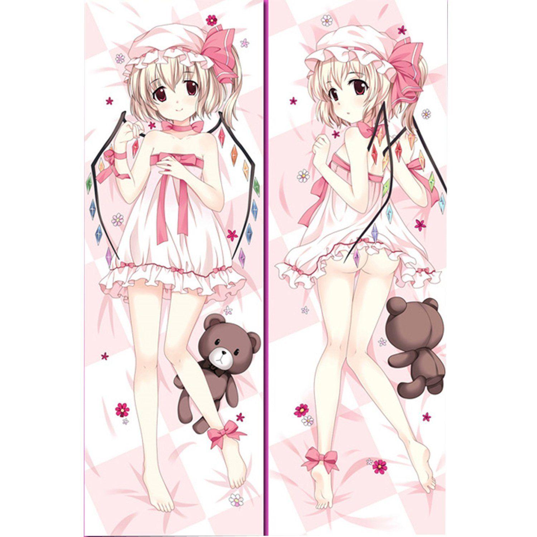 16+ Anime dakimakura pillow coupon ideas in 2021