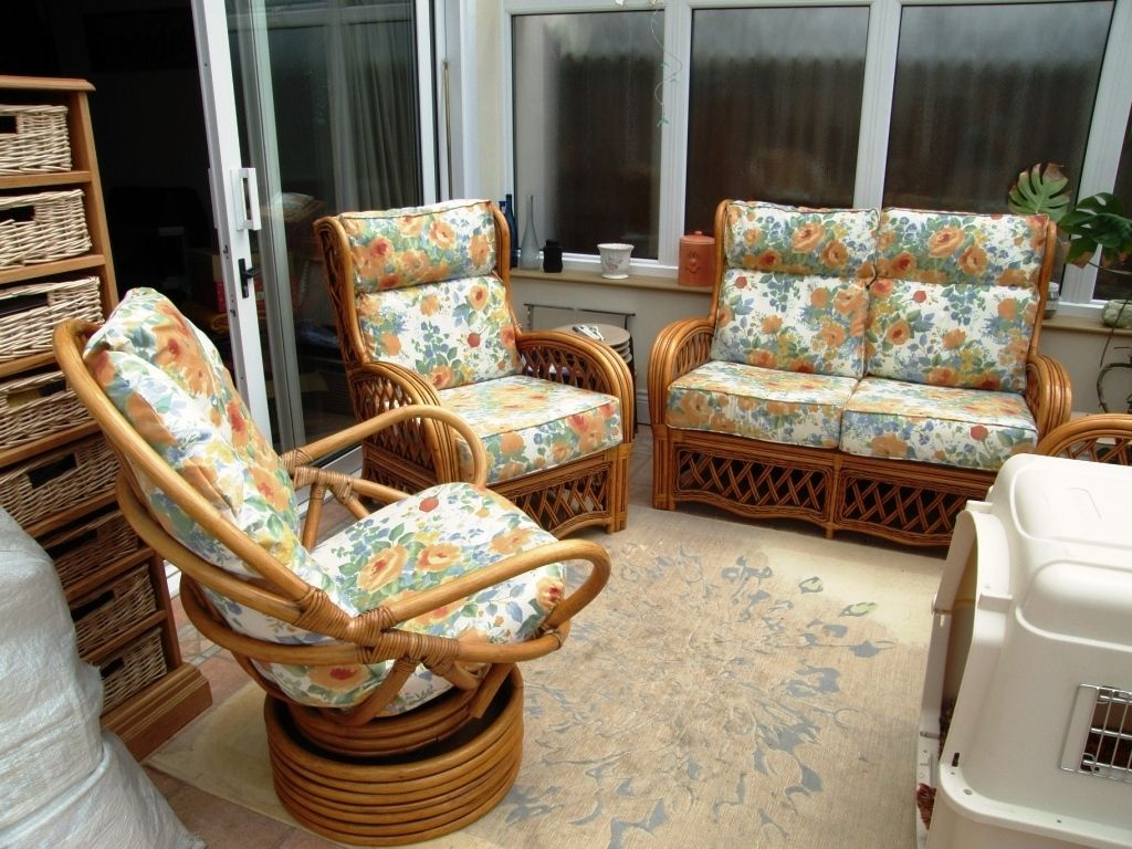 Reupholstered Conservatory Furniture Conservatory Furniture Cheap Conservatory Furniture Furniture