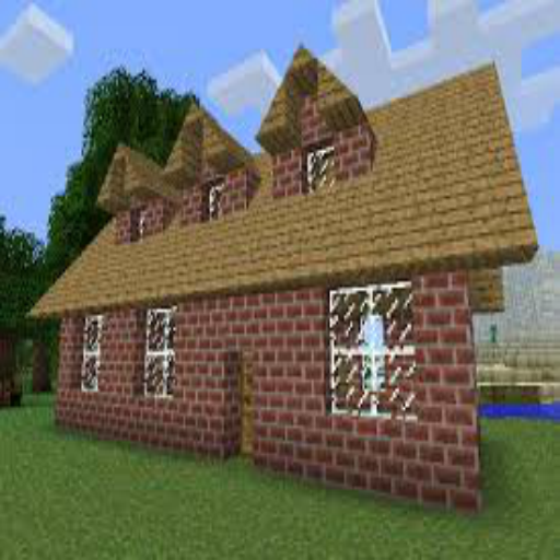House Mods ** You can find out more details at the link of the image.