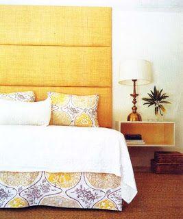 Eclectic Interior Design Group: My Portfolio