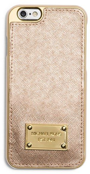 michael kors wallet case for samsung galaxy s5 michael kors bag discount uk