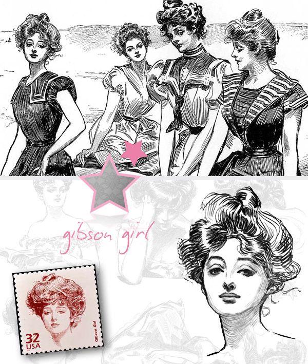 Una clasificación de tipos de Pin Ups... el icono de moda que no pasa de moda | Brand old world