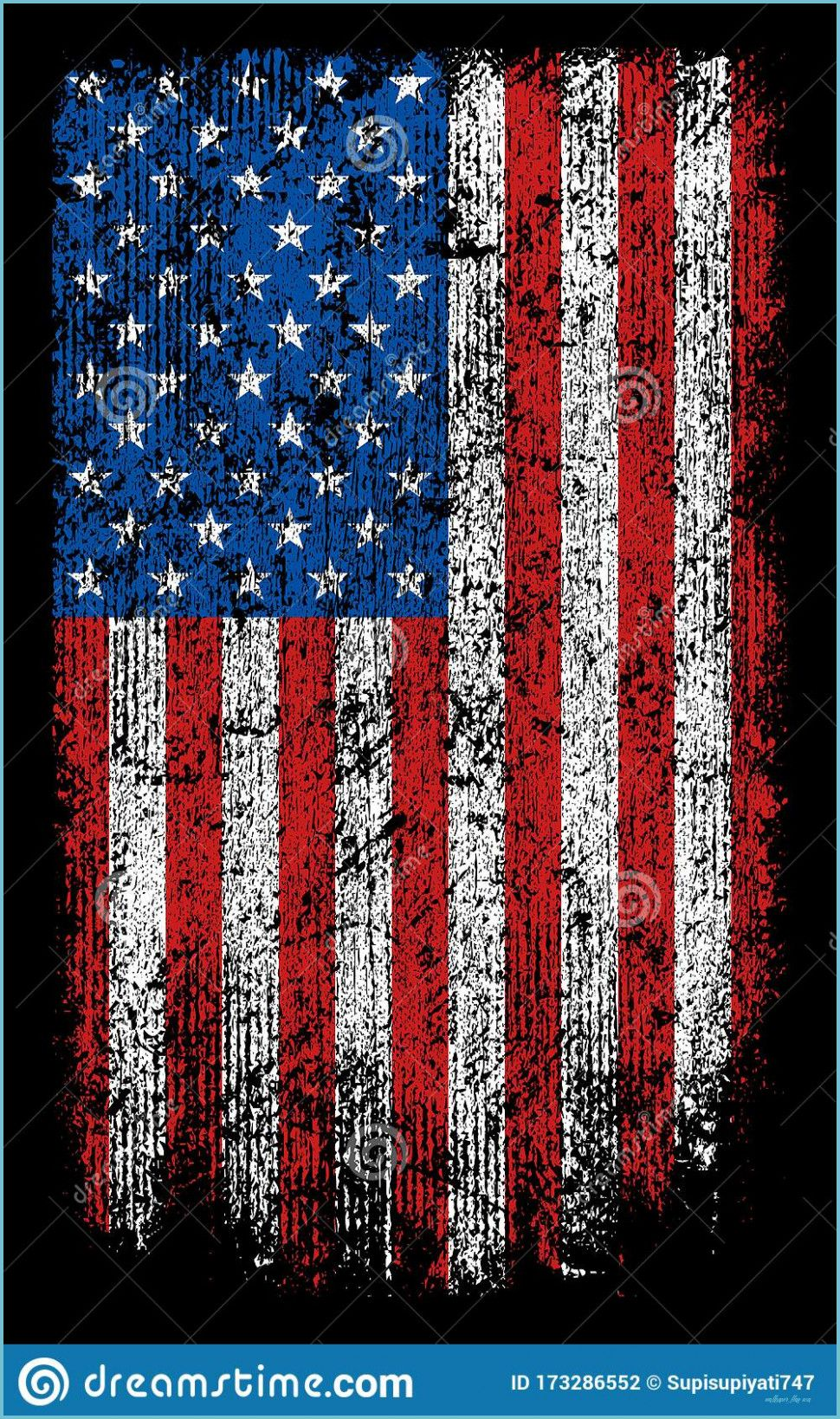 11 Benefits Of Wallpaper Flag Usa That May Change Your Perspective Wallpaper Flag U Usa Flag Wallpaper American Flag Wallpaper Iphone American Flag Wallpaper