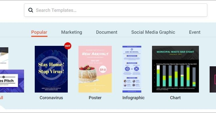 Designcap Free Online Graphic Design Software In 2020 Online Graphic Design Graphic Design Software Software Design
