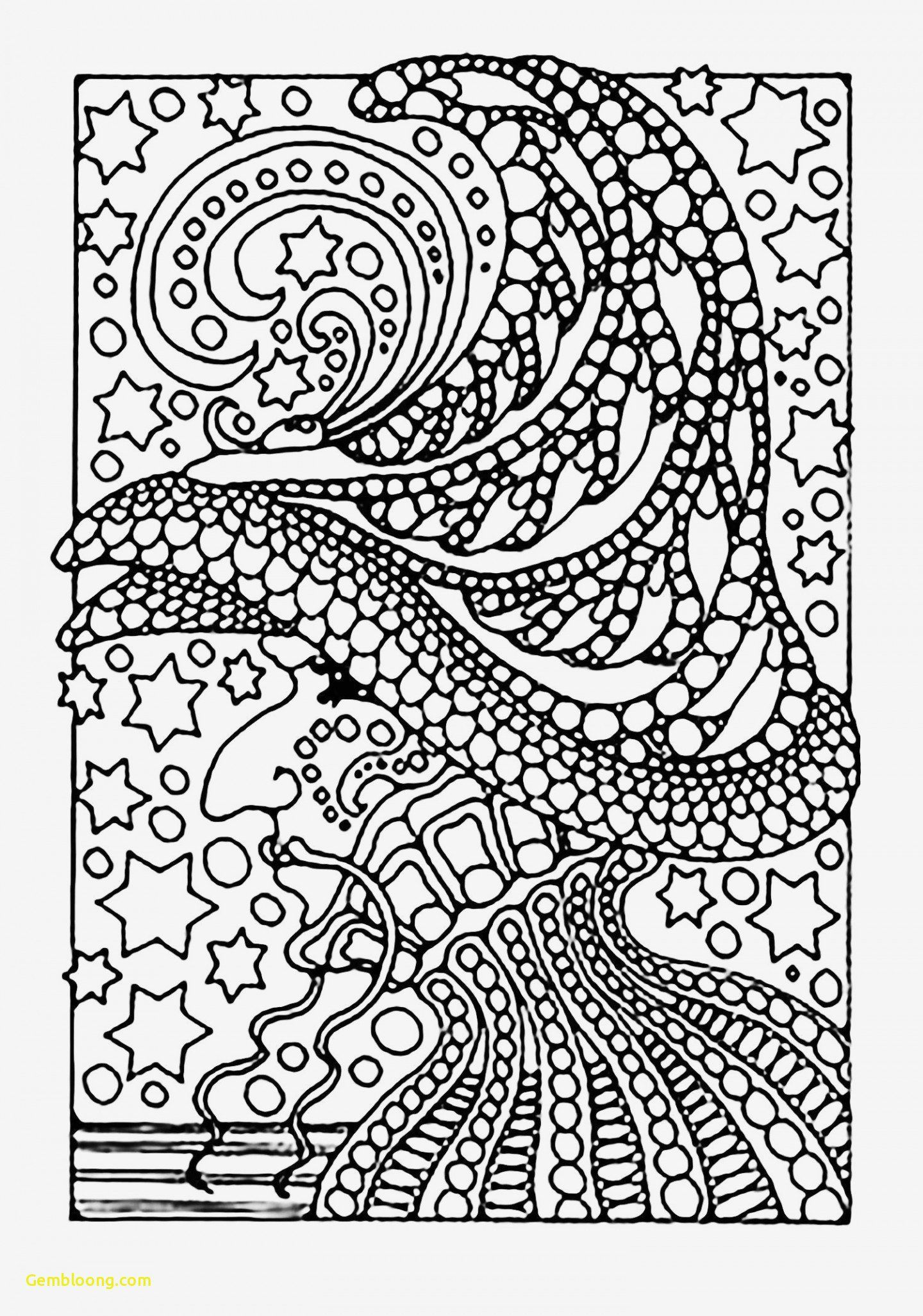 Free Christian Coloring Pages Coloring Pages Free Christian Coloring Pages Unique Witch Coloring Pages Coloring Pages Inspirational Heart Coloring Pages