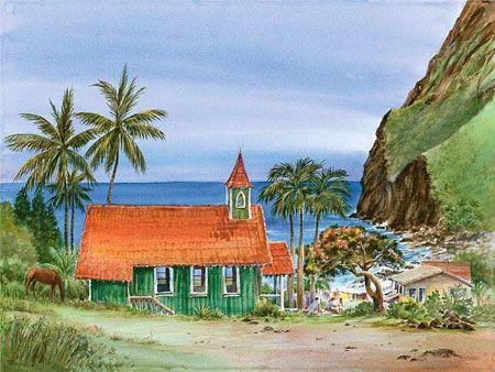 e19817260e203e11d2c3c2b43fb5bafe Paintings Hawaiian Plantation Houses on hawaiian golf courses, hawaiian village, ancient hawaiian houses, amazing beach houses, hawaiian plantation-style, hawaiian house design, hawaiian style houses, hawaiian mansions, traditional hawaiian houses, flat top houses, hawaiian lanai design, polynesian style houses, hawaiian sugar cane, hawaiian kitchens, kauai oceanfront rental houses, hawaiian architecture, hawaiian lanai house plans, samoa houses,
