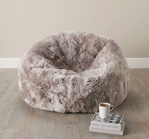 Cute cover for Lovesac Irondale House in 2018 Pinterest Room