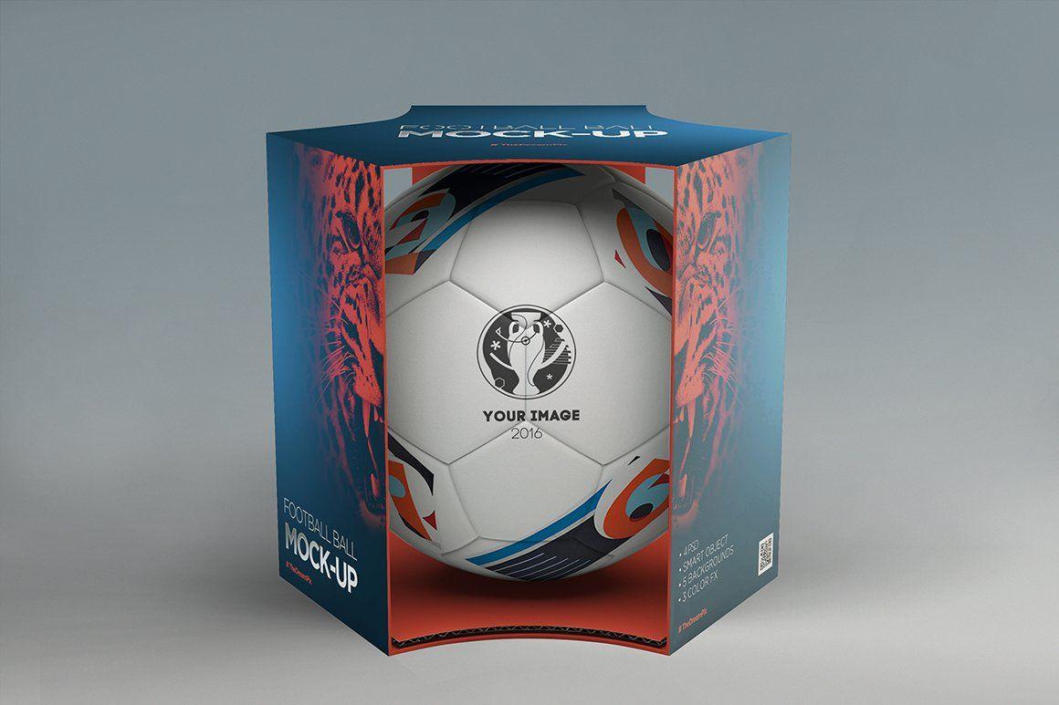 Download Soccer Ball Mock Up Soccer Ball Ball Soccer