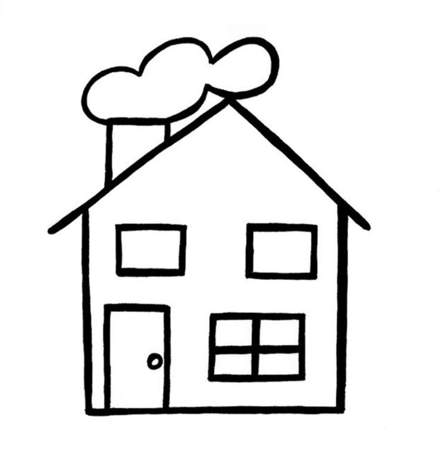 Pin By Katjana Van Wanrooij Broekste On Huizen En Boten Van Constructiemateriaal Home Decor Coloring Pages Home Decor Decals