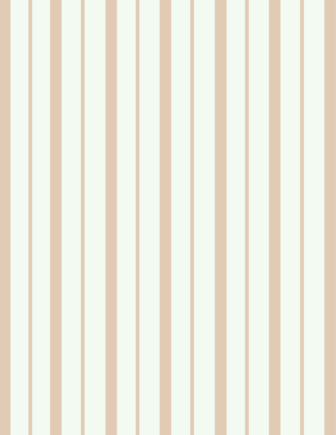 wallpaper pink stripes with roses Google Search