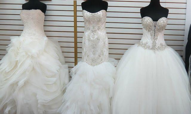 Ibex Bridal And Tuxedo Center 12 Wedding Dress Wedding Dresses Los Angeles Wedding Dresses
