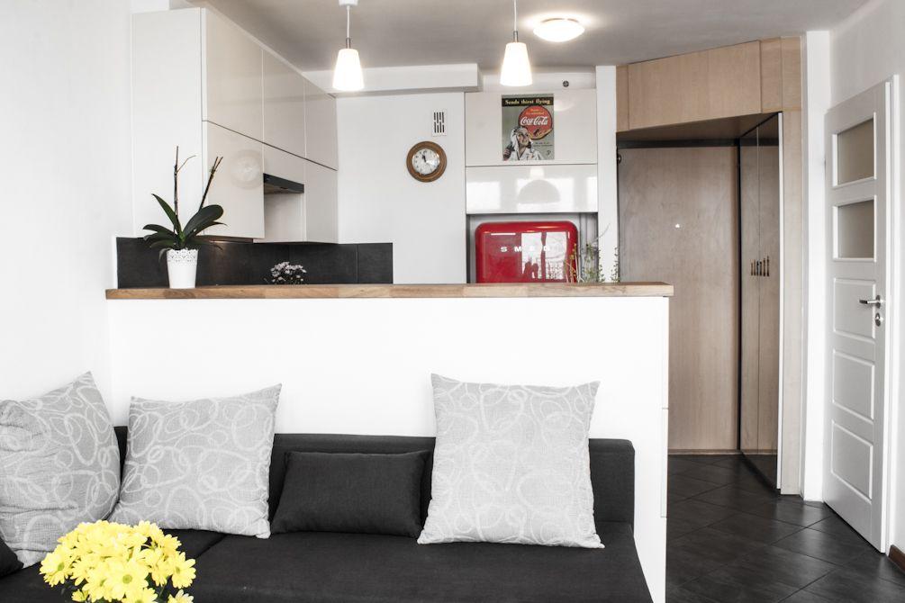 Zupart Com Projektowanie Wnetrz Home Decor Decor Home