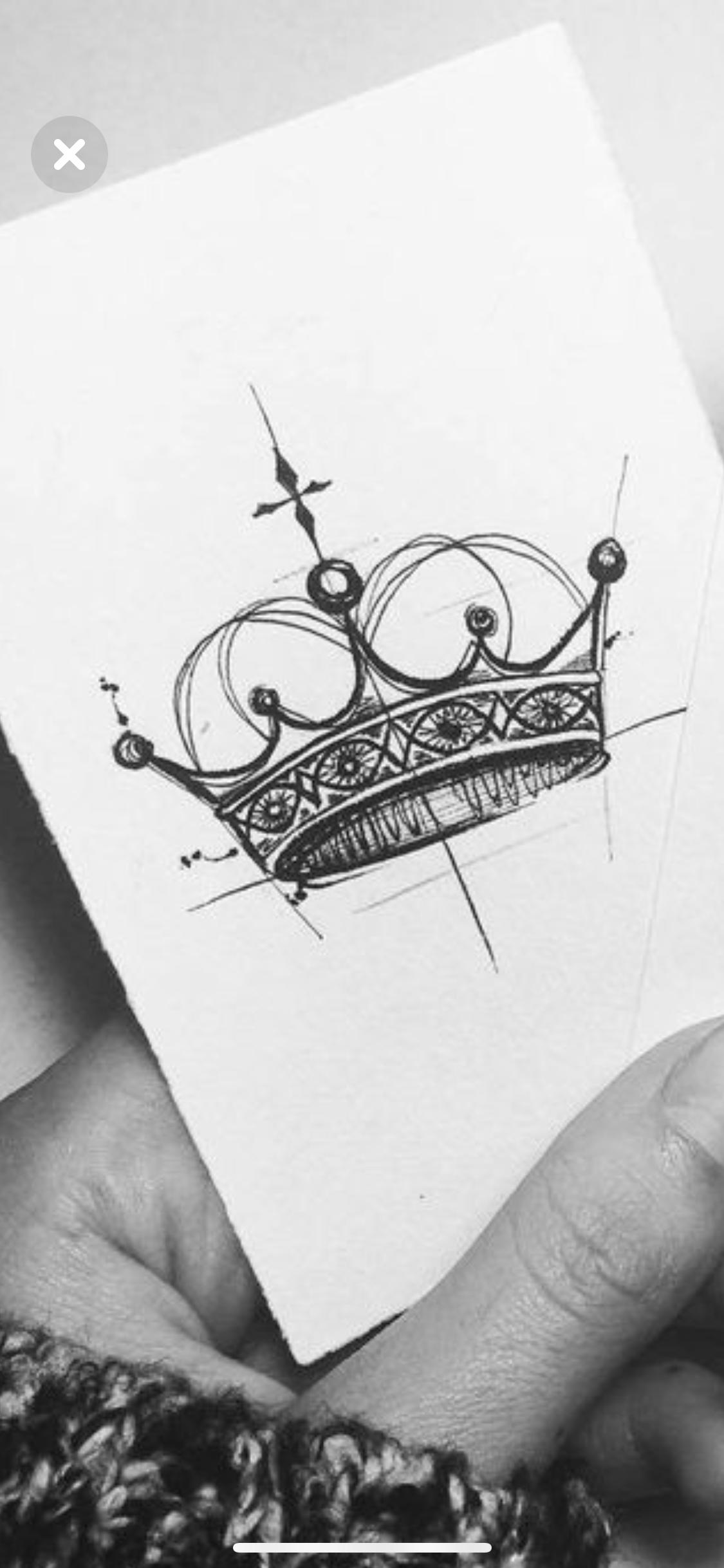 Corona ronal