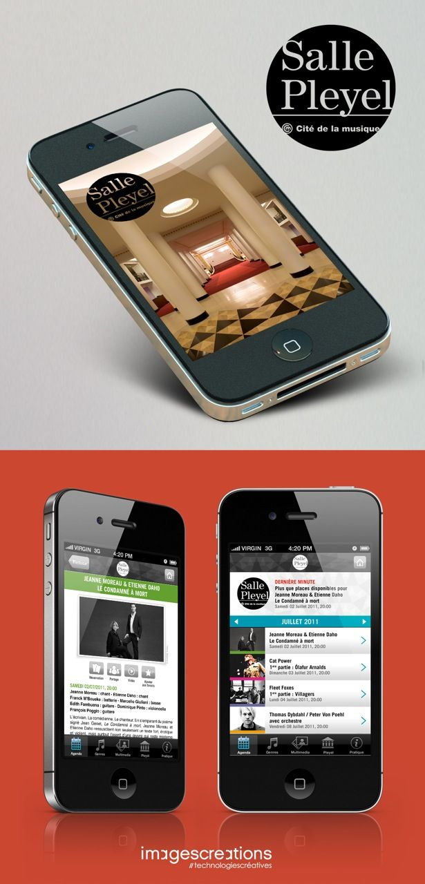 e198b9da927cf19626ca185d3063936a - Agence Développement Application Mobile Android