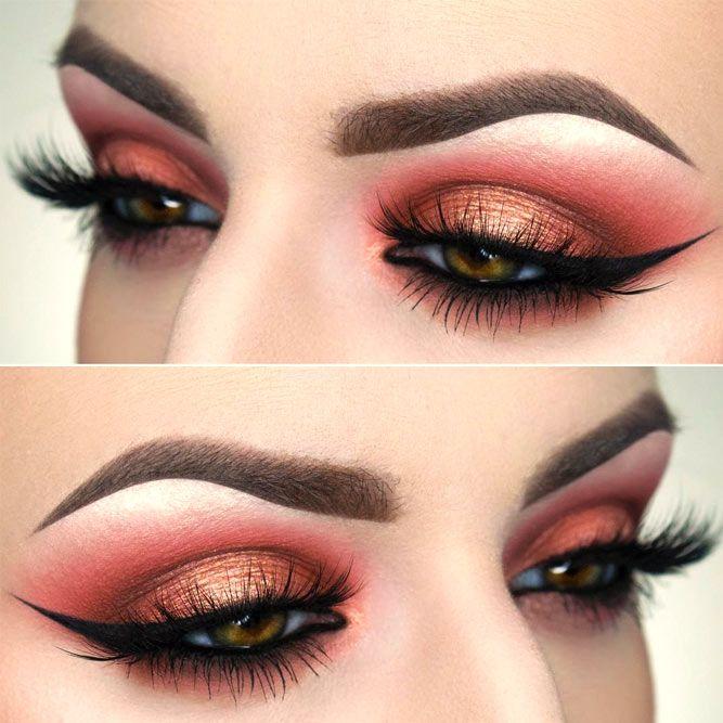 Makeup Makeup Pinterest Make Up